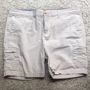 ❤️ Eddie Bauer Shorts
